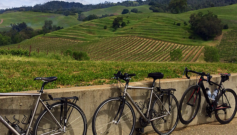 Bavi-wine-country-biking
